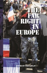 9780902869752-Far_Right_front_cover